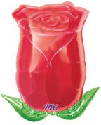 Rose Balloon