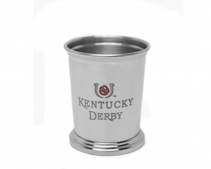 Ky Derby Julep Cup