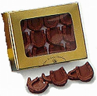 21-0011 Mini Mint Horseshoes (1)