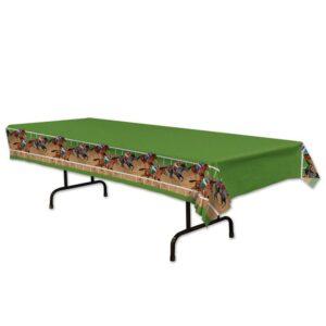 550618 Tablecloth.