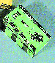 560005-Show-Tote-Tickets
