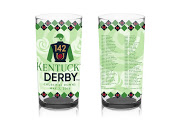 Derby Glass 142