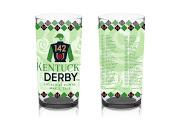 Derby Glass 142