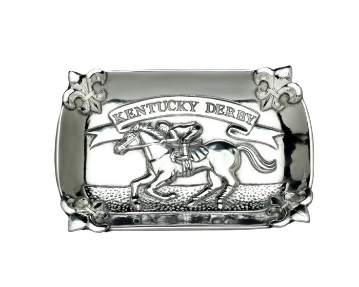 Kentucky Derby Catch All