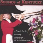 My Old Ky Home Music