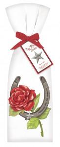 t1079-horseshoe-rose