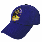 Breeders' Cup Purple Cap