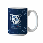 Sturdy KD 143 Sublimated Mug