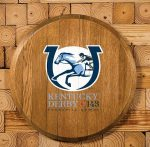 143 Ky Derby Barrel Head