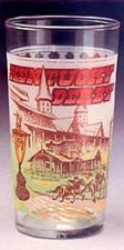 104th KD Glass 1978