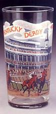1979 Ky Derby Glass 105th Running