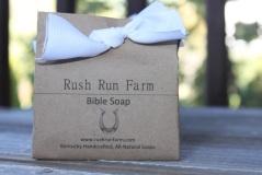 Bible Soap