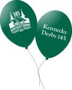 Balloons 145