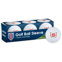 Derby Icon Golf Balls