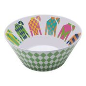 Melamine Serving Bowl