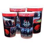 Souvenir Cups 144
