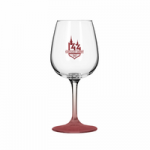 Wine Glass 144