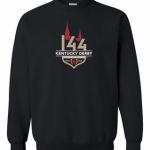 Black Sweatshirt 144