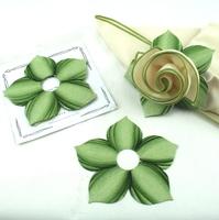 Mint Green Cuff