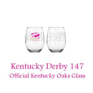 147 Oaks G;ass