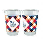 14 oz.l Derby Cups