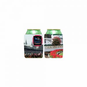 Collapsible Can Holder 147